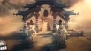 六分鐘看完《鬼吹燈》八部系列探險片,開啟尋寶新篇章