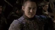 《投名状》姜武阳要杀徐静蕾,徐静蕾说想要绿的也想要红的啥意思