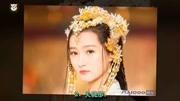 娱乐圈颜值担当, 恭喜杨幂获得年度大美女奖!