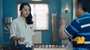10年前她為劉亦菲打傘,10年后她變成中國一線花旦,網友:牛