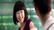 包貝爾 & 朱亞文 - 世界上最難唱的歌 電影《陸垚知馬俐》推廣曲
