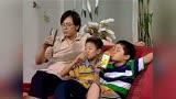 家有兒女:家里彌漫大猩猩氣氛,劉梅自嗨,家人卻很受罪了