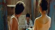 《唐人街探案3》演员阵容亮眼 王宝?#30475;?#21453;转成Q侦探 40亿稳了!
