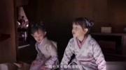 知否知否應是綠肥紅瘦:盛墨蘭和梁六郎發生好事,逼他跟母親提親