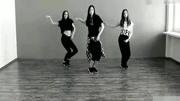 简单舞蹈教学_简单易学的瘦身减肥舞蹈,健身舞教学视频