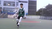XCin   Nike Kyrie4 耐克 欧文 4代 首发鸳鸯 实战测评