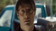 2011年上映,一部堪称经典的虐心电影,豆瓣评分9.2!