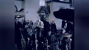 推荐一部南斯拉夫战争老片,这部经典影片值得一看(七)