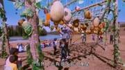 【鄧倫】【小山竹】超暖的鄧爸爸和小山竹拍攝畫報花絮