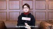 声入人心:郑云龙舞台公演纯享集锦