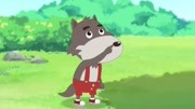 #王者榮耀#公孫離百里守約一個是狼一個是兔子,還真有點羅曼蒂克的味道~