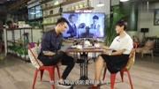 靳东2019年带来两部新电视剧,女主优秀,演员阵容强大值得期待!