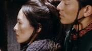 【舞蹈】十面埋伏 2004年 【章子怡--北方有佳人】