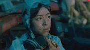 唐山大地震:高能淚點,時隔多年母女相認,母親下跪請求女兒原諒