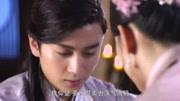 獨孤皇后:楊堅將她當成女兒,卻被她勾引,背著伽羅與她發生關系