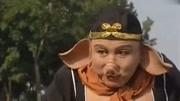 《豬八戒吃西瓜》