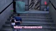 旦增成為最后的希望,李健這個成語讓人敬佩!