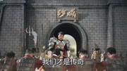 成龙代言小霸王学习机经典广告--小儿郎篇