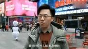 《阿麗塔》四天中國票房超北美總票房,中國成好萊塢爛片收容所