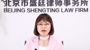中國好人之墜海的女人 楊興魯直面巨浪
