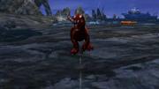 《奪命侏羅紀》恐龍獵人屠殺兇猛惡龍#158