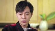 杨丞琳替吴青峰上台领奖,引全场粉丝尖叫,美哭了