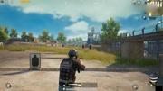 狙擊手麥克:強者只用機械瞄!挑戰機瞄SLR射手步槍,比98K更精準