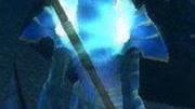 高端重制!《魔獸爭霸3》重制版與原始版本對比影像公布