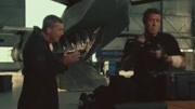 拯救世界電影 施瓦辛格巔峰之作《真實的謊言》