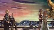 大司馬老師上單人馬戰爭之影赫卡里姆VS沙漠屠夫雷克頓鱷魚維克托
