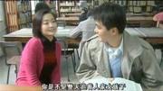 王愛華-思念一年又一年MTV