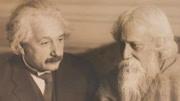 愛因斯坦曾說第四次世界大戰將會用石頭打?依據到底是什么?