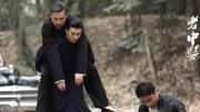 陈小春主演的《反黑》,大结局了还是有很多人看不懂!