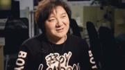 郭富城 - 鐵幕誘惑 2017浙江衛視跨年演唱會現場版 16/12/30