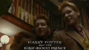 搞笑:哈利波特之神配音 毫無違和感 我從沒見過你這么約的!