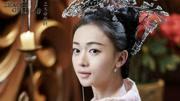 于正曝光新劇《朝歌》片花,網友贊美女一號:史上最美的妲己!