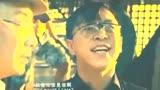 人再囧途之泰囧:徐朗與同伴誤入外國黑幫,幾人大鬧黑幫,真是逗