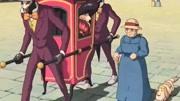 宮崎駿作品里的BGM合集,聽著聽著心就靜下來了