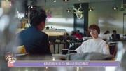 小花仙:第五季的消息來了,播出時間已經宣布