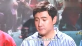 《西虹市首富》宋蕓樺搶走馬麗女主道歉,沈騰說出了其中的原因!