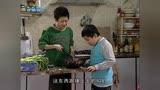 家有兒女:劉星用菜刀刷鍋,把鍋刷破了還想用膠水粘,笑噴