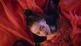 鐘楚曦首次為電影獻唱 《神探蒲松齡》推廣曲《蘭若仙蹤》MV