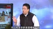 印度人骑着小黄车上海一日游,最吸引他的是路边跳舞的人