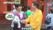 韓國人眼中的中國發展太快了,大呼之前電視上看到的都是假的
