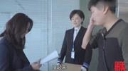 正午阳光评分最高的5部剧,《大江大河》无名,《琅琊榜》第二
