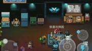 王者榮耀:免費領取SNK英雄,玩家表示這也算福利?