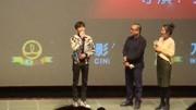 王小帅《地久天长》曝光首个预告,定档3月22日上映