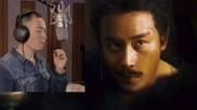 《聲臨其境2》喻恩泰配音小岳岳淚灑舞臺 配音最重要的是真實