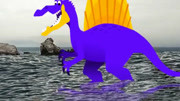 碰碰狐之恐龍兒歌