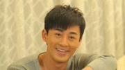 林峰離巢5年高調回歸TVB 堅拒分享私人感情